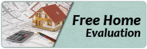 Free Home Evaluation, Jean Harding REALTOR