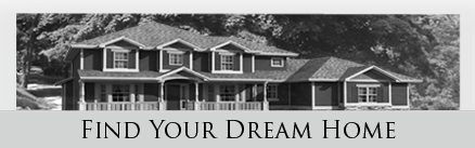 Find Your Dream Home, Jean Harding REALTOR