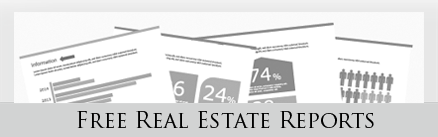 Free Real Estate Reports, Jean Harding REALTOR